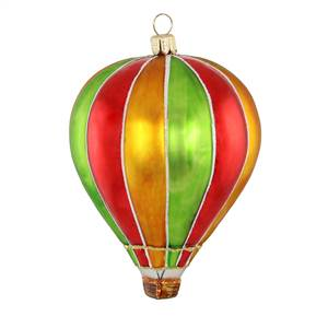 Hot Air Balloon  4.2""
