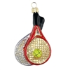 Tennis Racket For 2