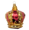 The King's Royal Crown