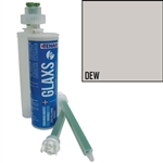 Glaxs Dew 215 ML Cartridge