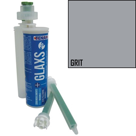Glaxs Grit 215 ML Cartridge