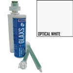 Glaxs Optical White 215 ML Cartridge