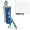 Glaxs Polar White 215 ML Cartridge
