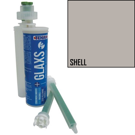 Glaxs Shell 215 ML Cartridge