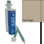 Glaxs Cane Sugar 215 ML Cartridge