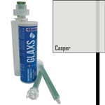 Glaxs Color Casper 215 ML Cartridge