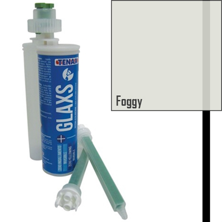 Glaxs Color Foggy 215 ML Cartridge