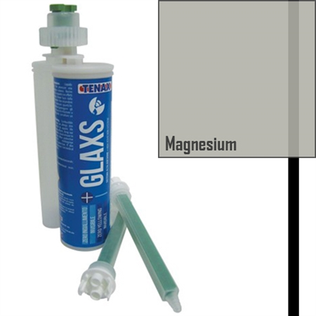 Glaxs Color Magnesium 215 ML Cartridge