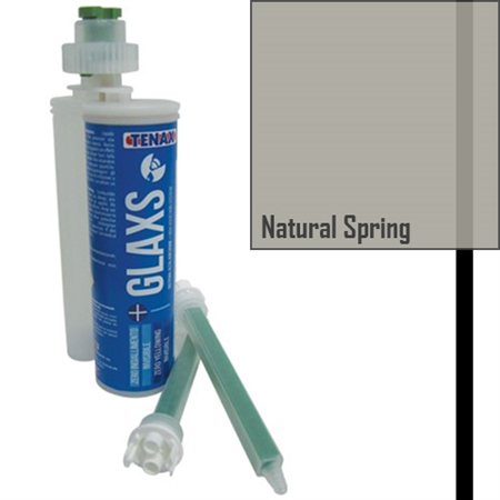 Glaxs Color Natural Spring 215 ML Cartridge