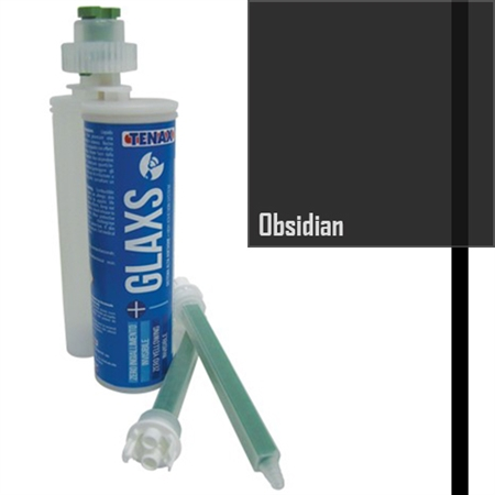Glaxs Color Obsidian 215 ML Cartridge
