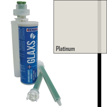 Glaxs Color Platinum 215 ML Cartridge