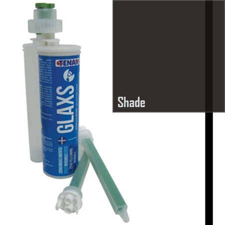 Glaxs Color Shade 215 ML Cartridge