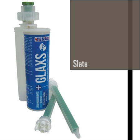 Glaxs Color Slate 215 ML Cartridge