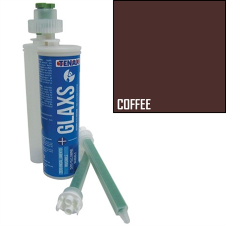 Glaxs Coffee 215 ML Cartridge
