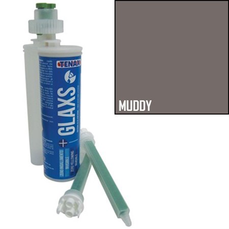 Glaxs Muddy 215 ML Cartridge