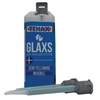 Glaxs Ultra Fast 2+1 White 50 ml