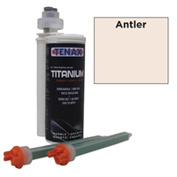 Antler 250 ML Cartridge Titanium Extra Rapid