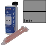 Shade Cartridge 250 ML Multibond
