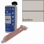 Leather Cartridge 250 ML Multibond