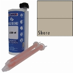 Shore Cartridge 250 ML Multibond