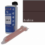 Arabica Cartridge 250 ML Multibond