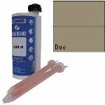 Doe Cartridge 250 ML Multibond