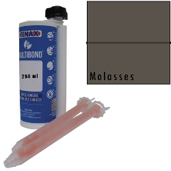 Molasses Cartridge 250 ML Multibond