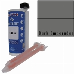 Dark Emperador Cartridge 250 ML Multibond