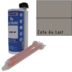 Café Au Lait Cartridge 250 ML Multibond