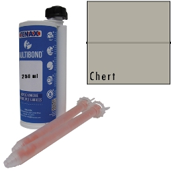 Chert Cartridge 250 ML Multibond