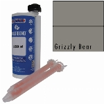 Grizzly Bear Cartridge 250 ML Multibond