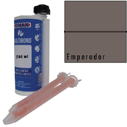 Emperador Cartridge 250 ML Multibond