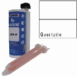 Quartzite Cartridge 250 ML Multibond