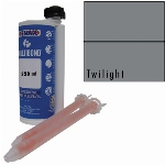 Twilight Cartridge 250 ML Multibond