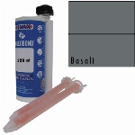 Basalt Cartridge 250 ML Multibond Basalt