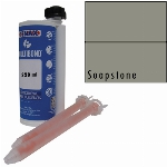 Soapstone Cartridge 250 ML Multibond