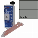 Rubble Cartridge 250 ML Multibond