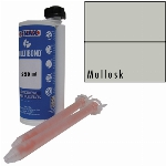 Mollusk Cartridge 250 ML Multibond