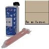 Fallen Leaves Cartridge 250 ML Multibond Leaves
