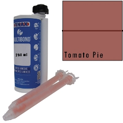 Tomato Pie Cartridge 250 ML Multibond