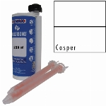Casper Cartridge 250 ML Multibond