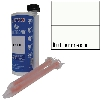 Buttercream Cartridge 250 ML Multibond