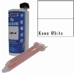 Kona White Cartridge 250 ML Multibond