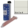 Sketchpad Cartridge 250 ML Multibond