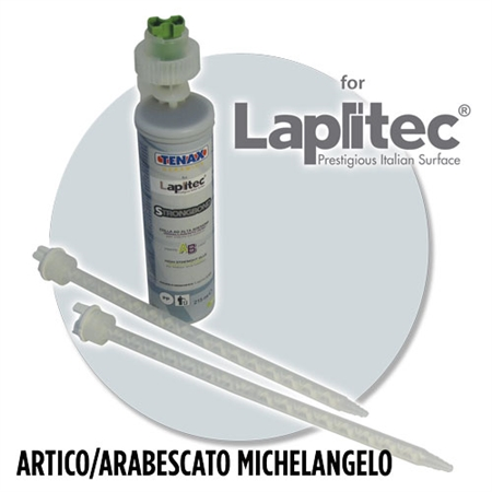 Aritco/Arabescato Michelangelo StrongBond 215 ML Cartridge Glue