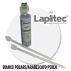 Bianco Polare/Arabescato Perla StrongBond 215 ML Cartridge Glue
