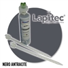 Nero Antracite StrongBond 215 ML Cartridge Glue