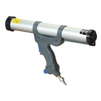 Pneumatic Gun for 600ml Sausage