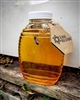 Alaskan Wildflower Honey 1 lb.