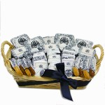 Corporate Image Gift Basket